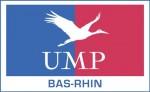 UMP67 Cigogne web