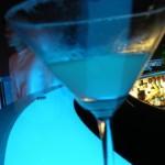 soirée_alcool