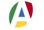 artisanat_logo
