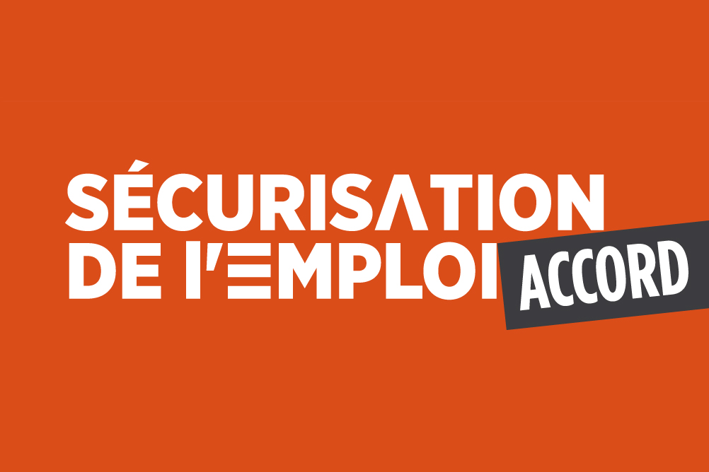 ACCORD-SecuEmploi