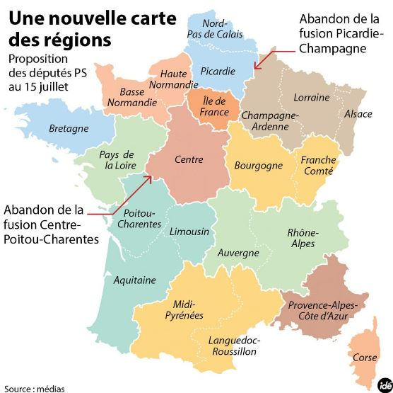 Carte 13 régions 15-07-14 @agenceIDE