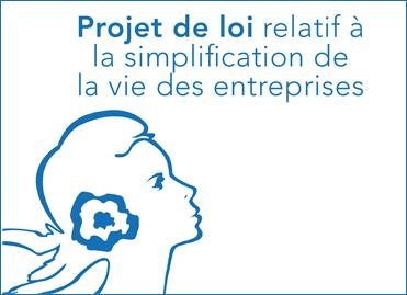pjl_simplification_entreprises