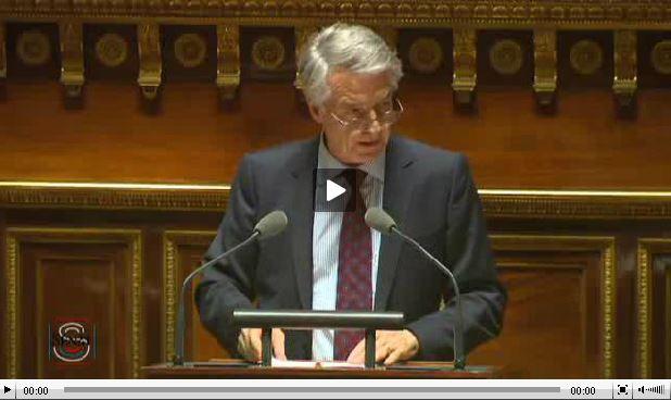 Reseaux djihadistes debat seance 12-05-15
