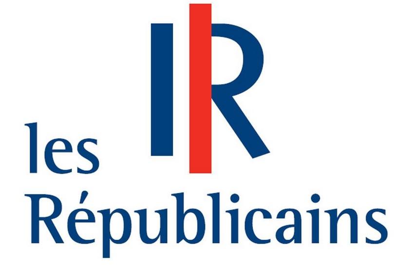 Républicains 67