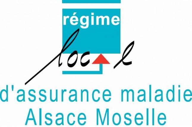 regime_local