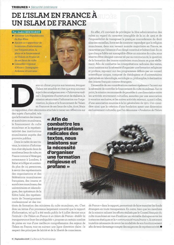 article-islam-trombinoscope