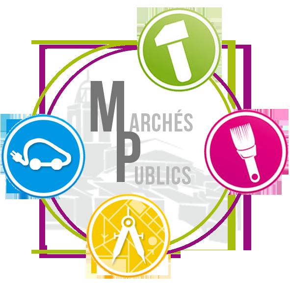 logo-marches-publics