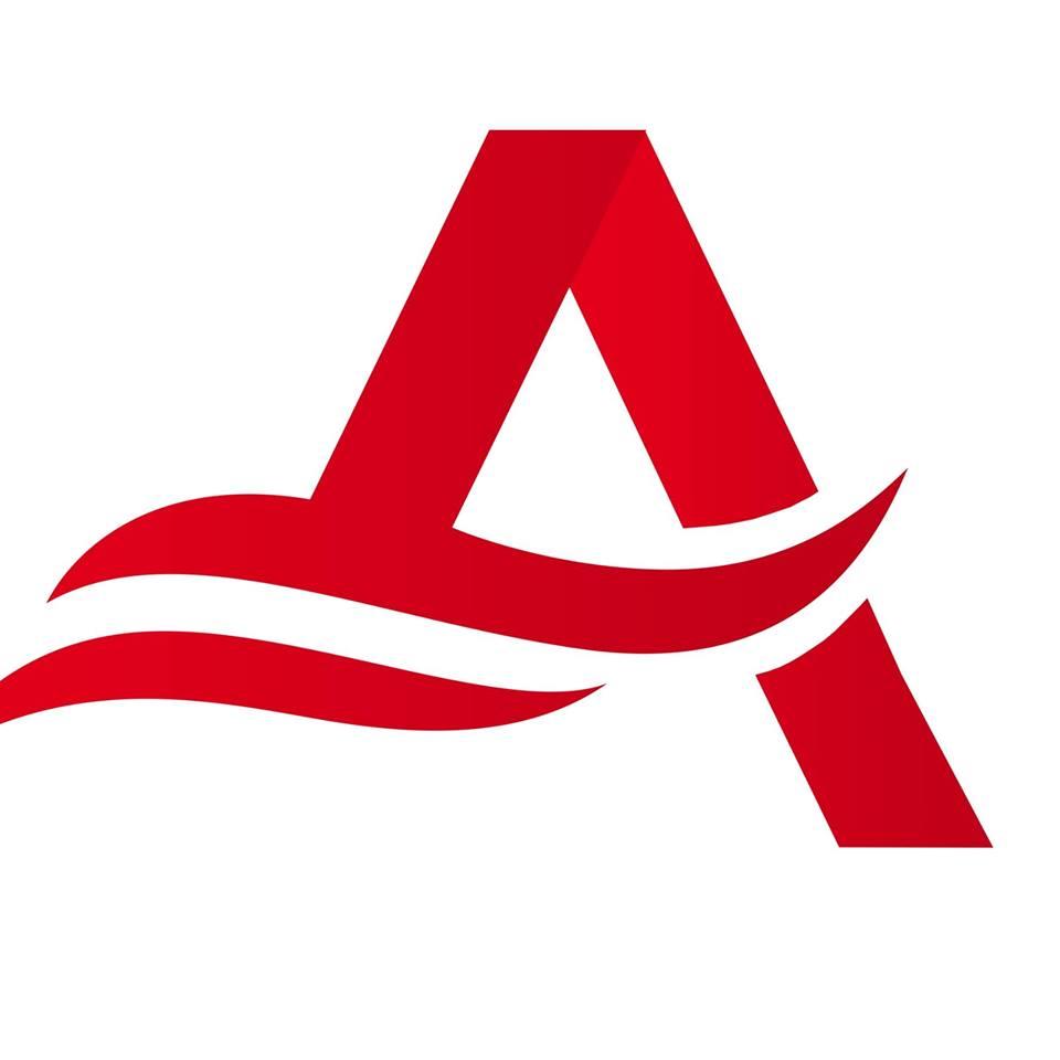 Mouvement Pour l'Alsace